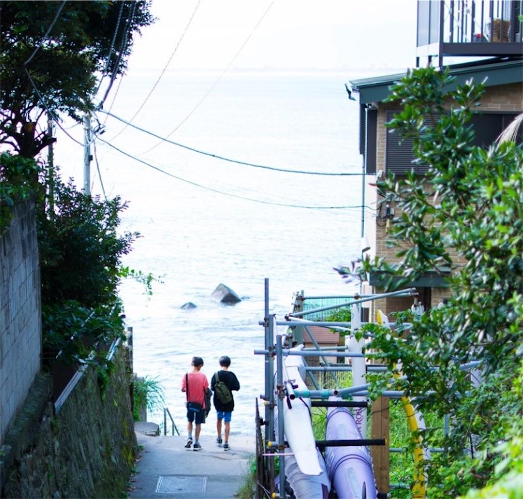 f:id:satomi-tanaka:20200808232123j:image