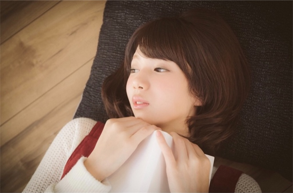 f:id:satomi-tanaka:20201104205849j:image