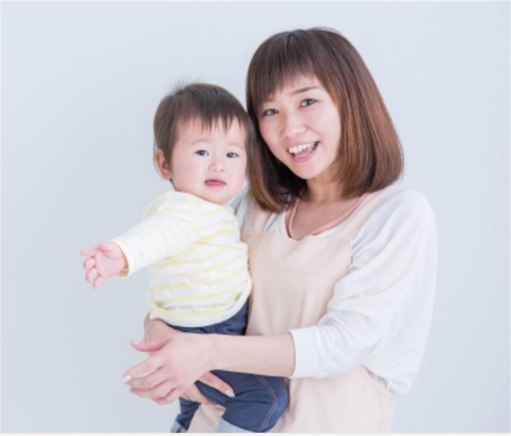 f:id:satomi-tanaka:20201111214714j:image