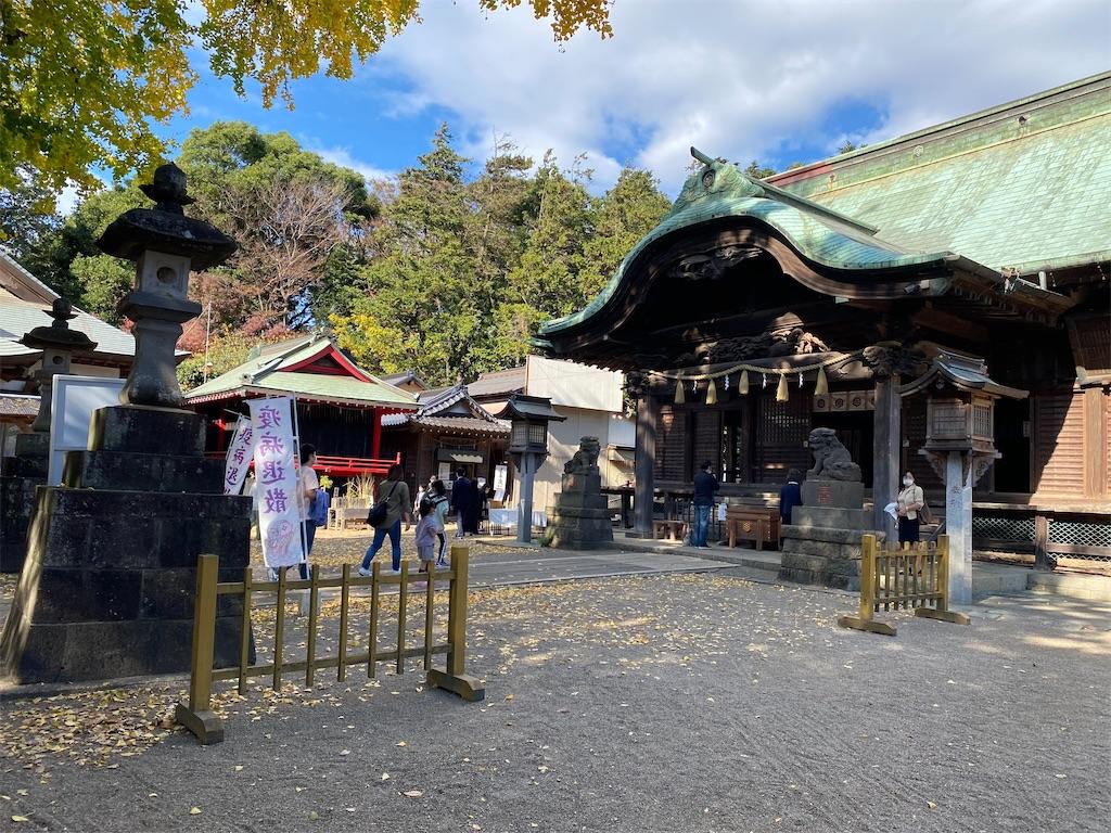 f:id:satomi-tanaka:20201127214605j:image