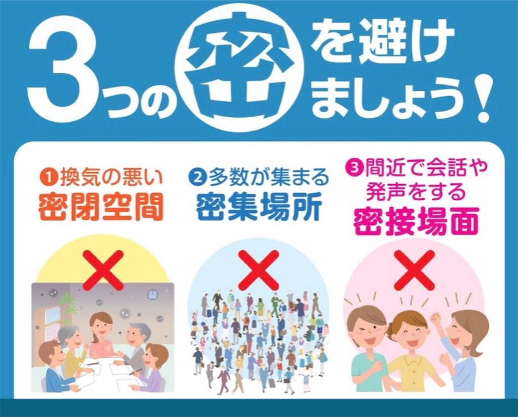 f:id:satomi-tanaka:20201217201420j:image