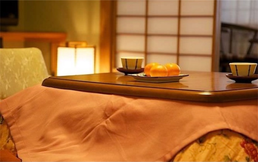 f:id:satomi-tanaka:20210103075223j:image