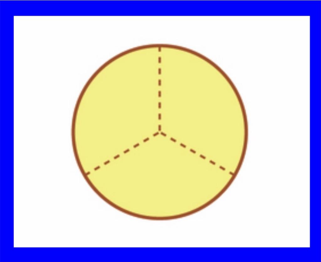 f:id:satomi-tanaka:20210302210536j:image