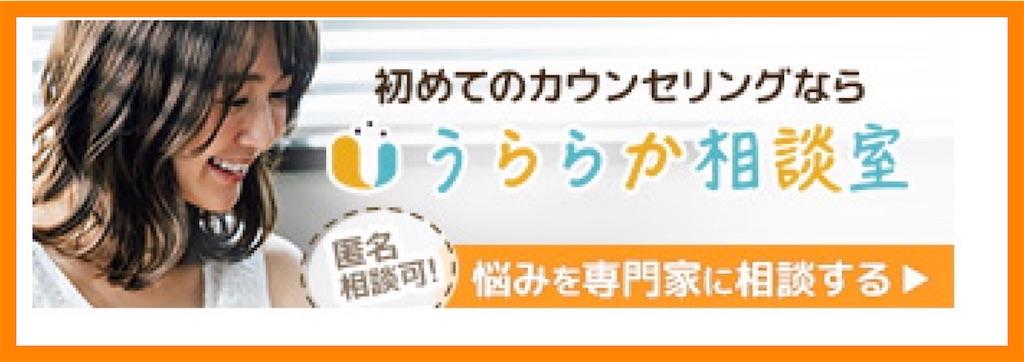 f:id:satomi-tanaka:20210503214220j:image