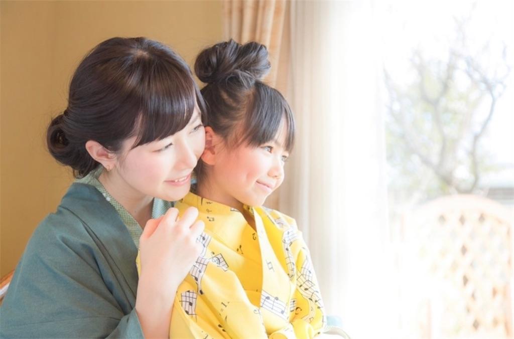 f:id:satomi-tanaka:20210601202012j:image