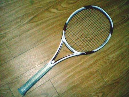 tennis ラケット