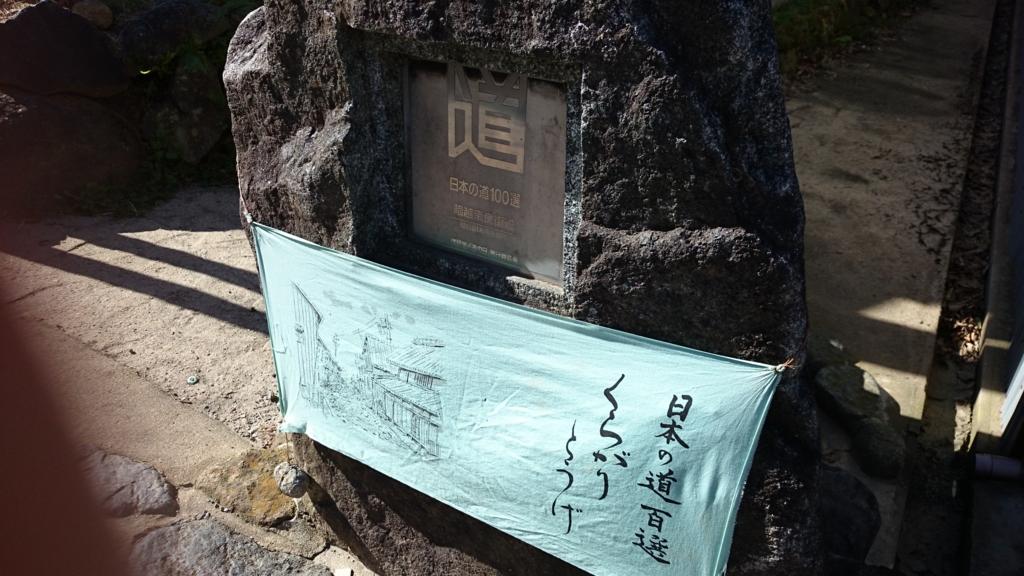 f:id:satomi_com:20150726203852j:plain