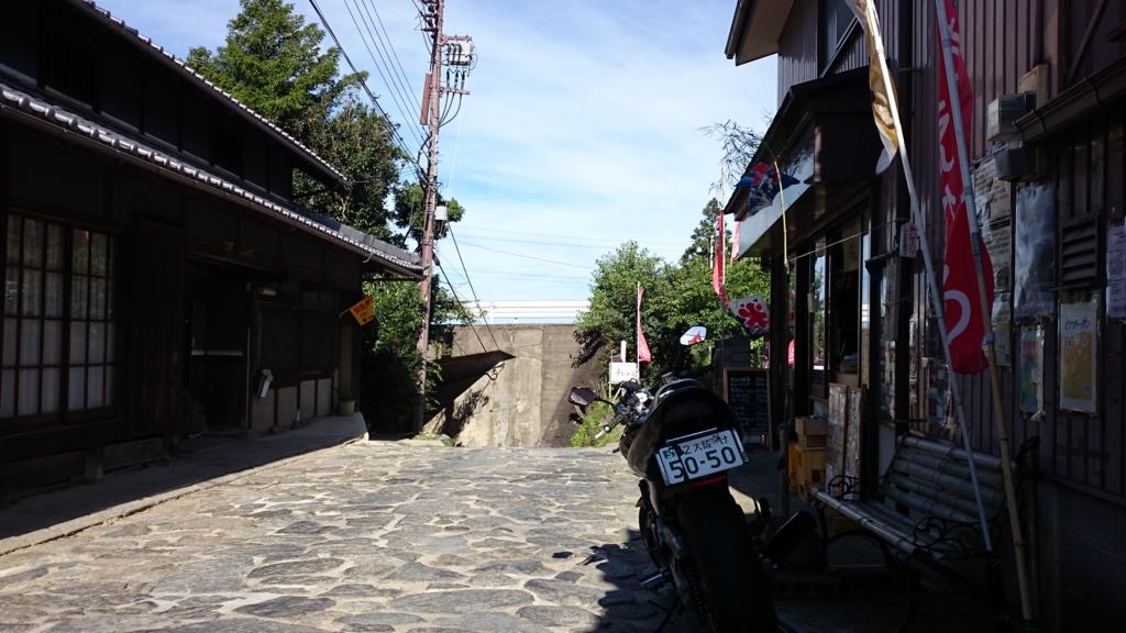 f:id:satomi_com:20150726204719j:plain