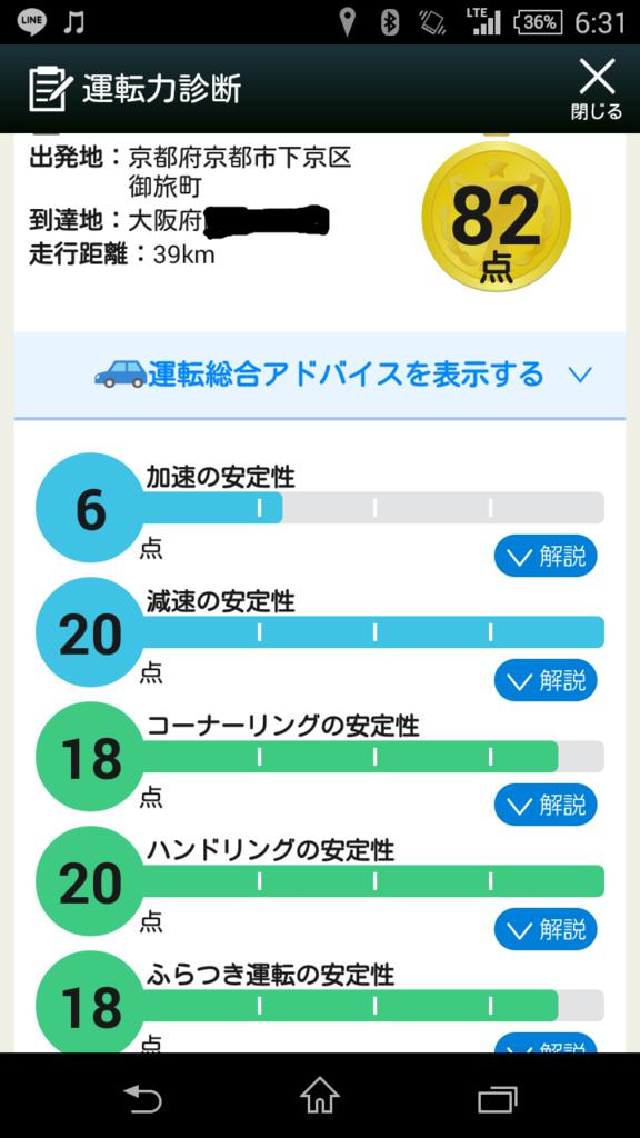f:id:satomi_com:20160112201009p:plain