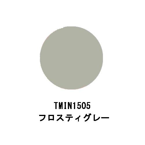 f:id:satomi_com:20160205002729j:plain
