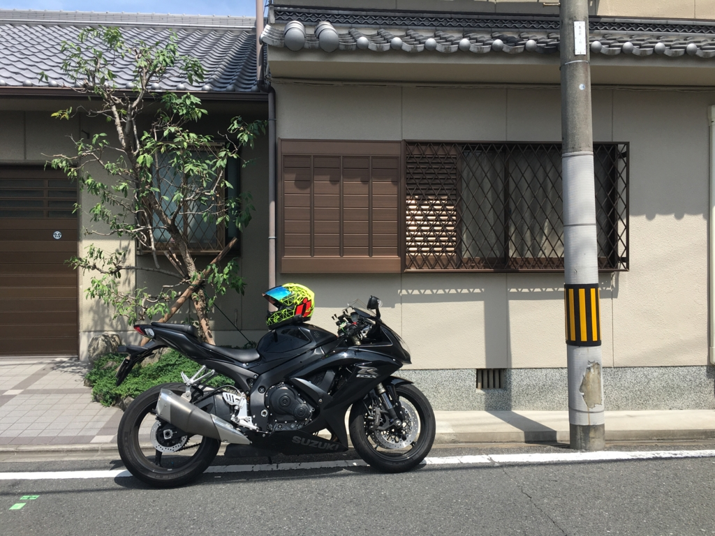 f:id:satomi_com:20160813032112j:plain