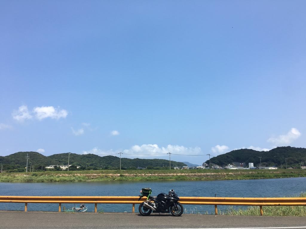 f:id:satomi_com:20160824194919j:plain