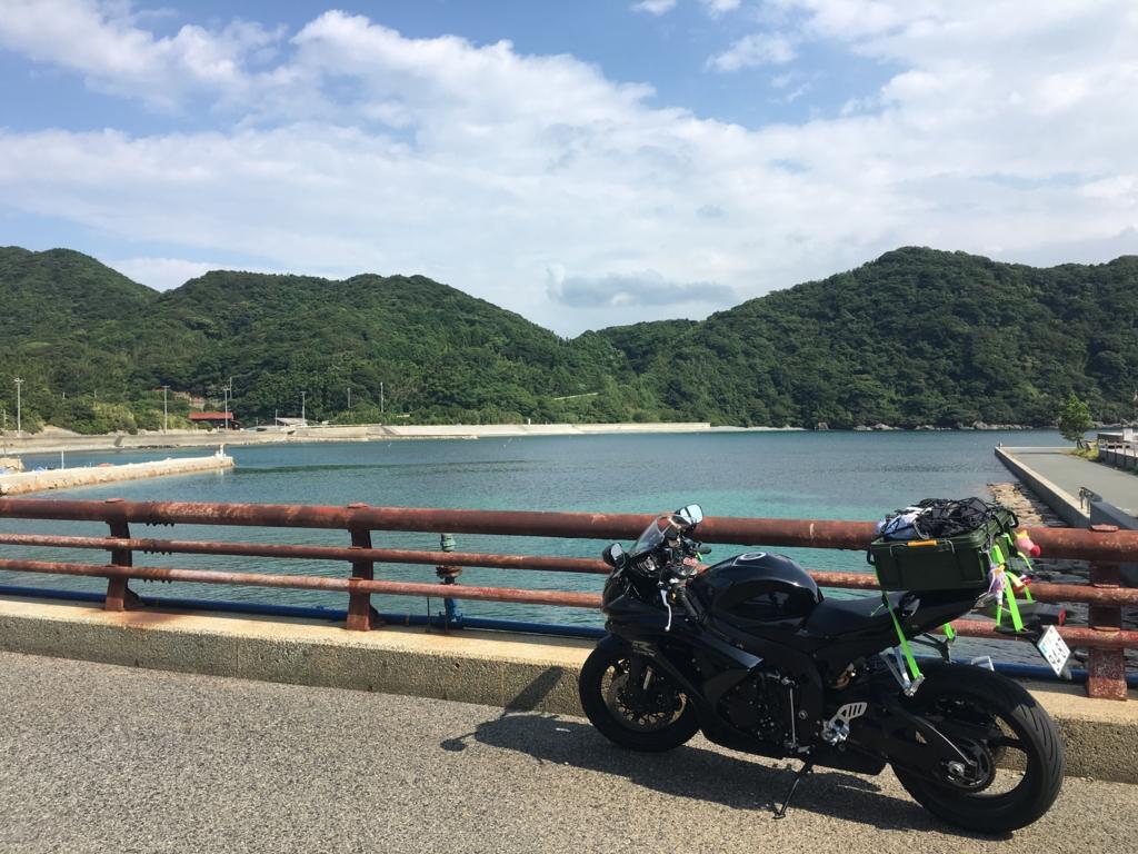 f:id:satomi_com:20160824210110j:plain