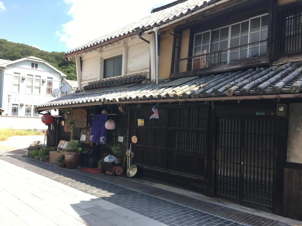 f:id:satomi_com:20160903221438j:plain