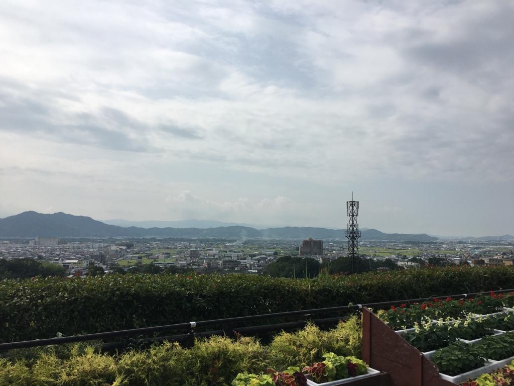 f:id:satomi_com:20160920015202j:plain