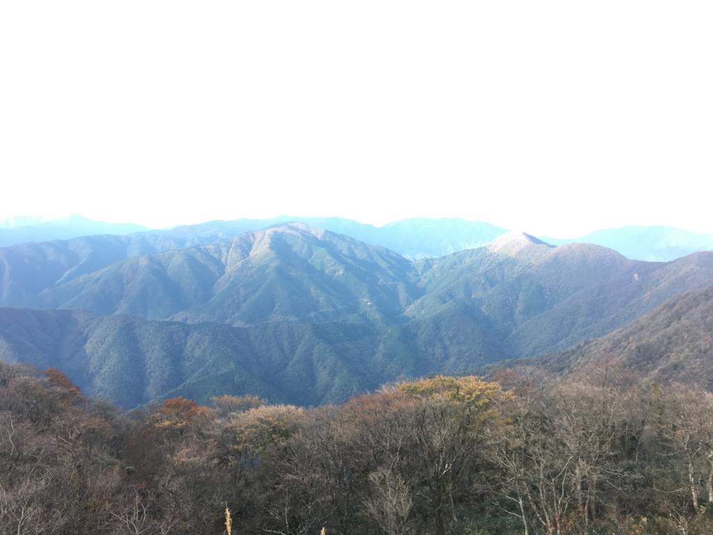 f:id:satomi_com:20161101123921j:plain