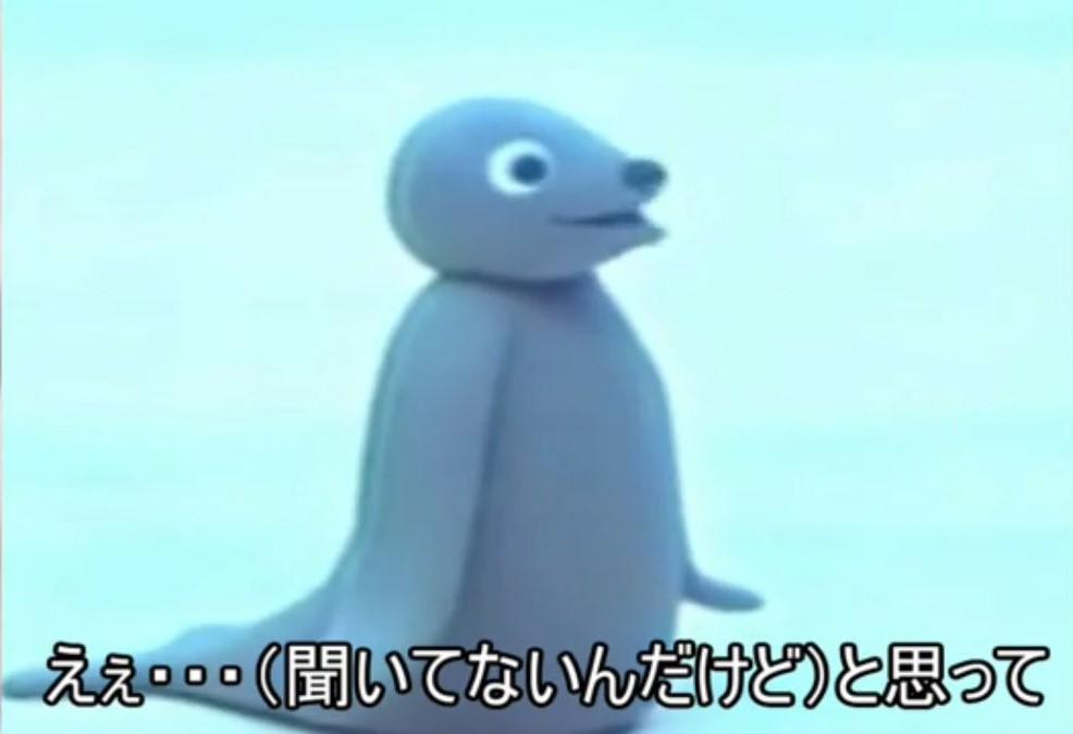 f:id:satomi_com:20170305223417j:plain