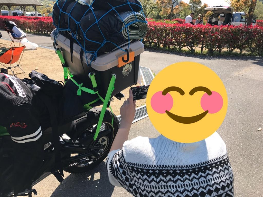 f:id:satomi_com:20170426025416j:plain