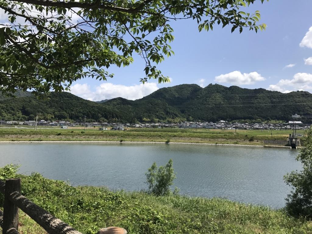 f:id:satomi_com:20170605210245j:plain