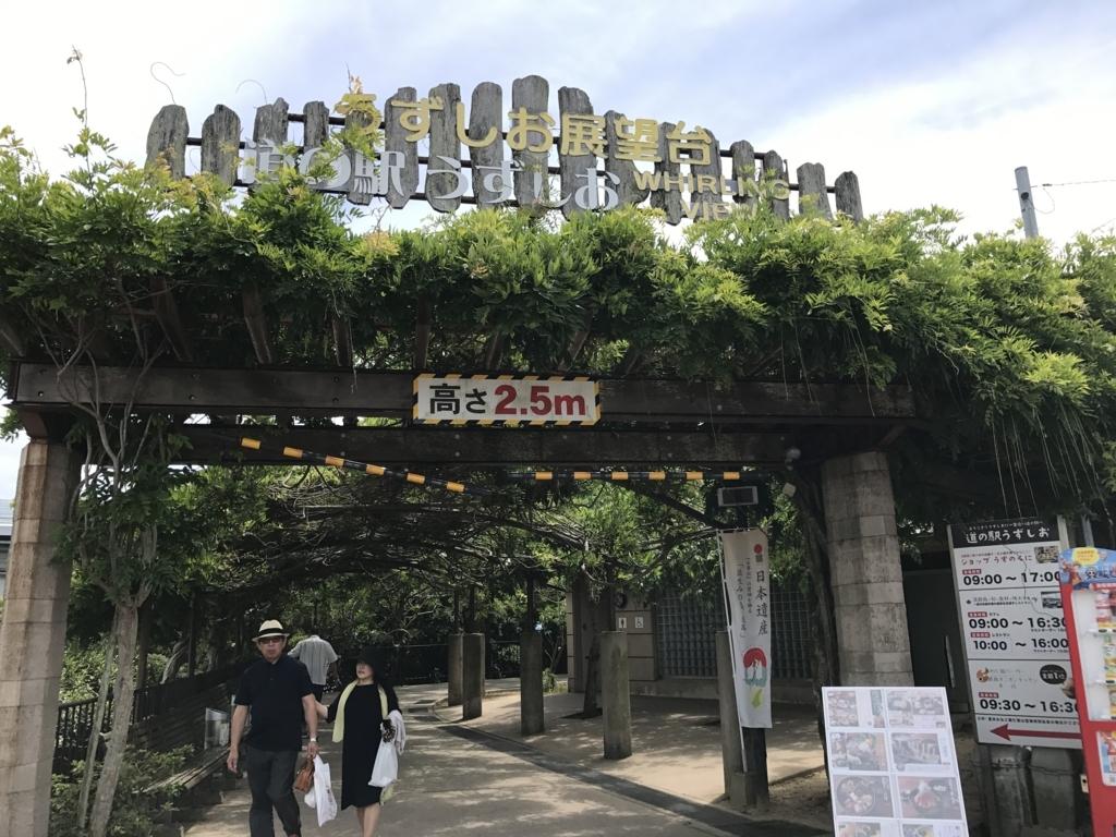 f:id:satomi_com:20170606202928j:plain