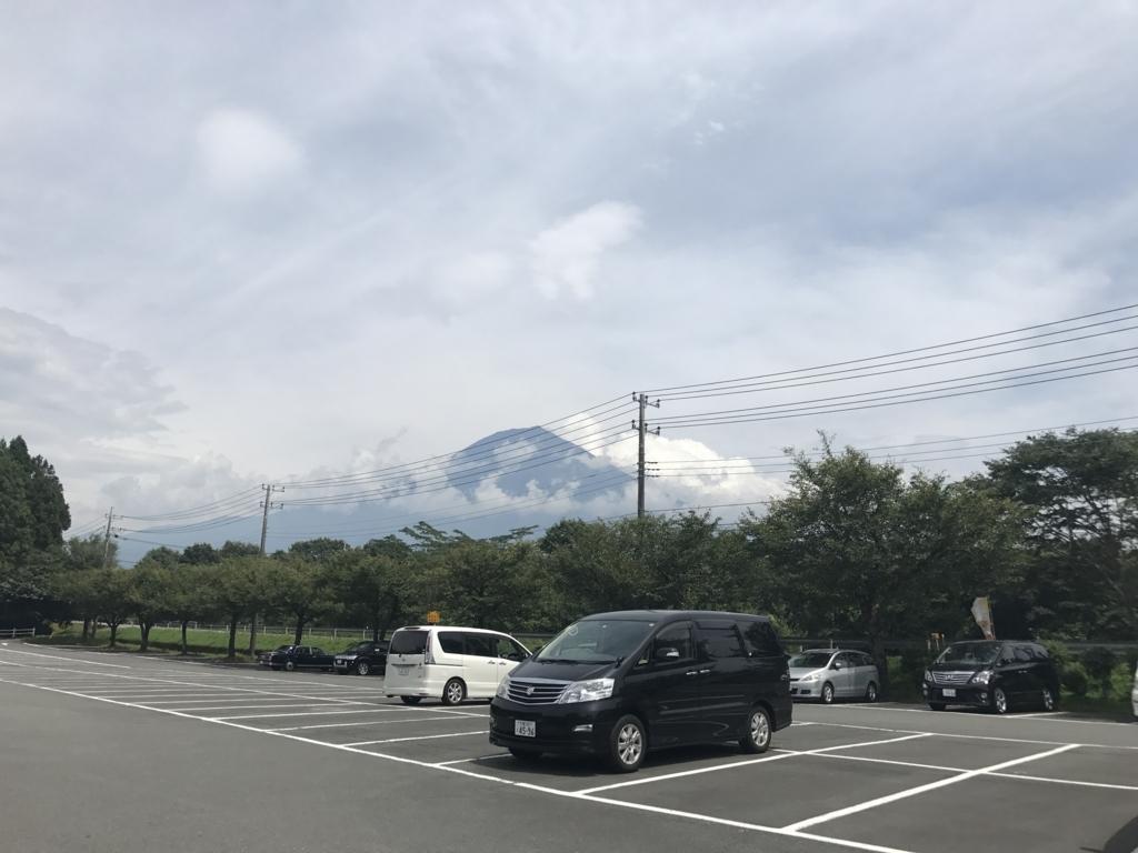 f:id:satomi_com:20170917161632j:plain