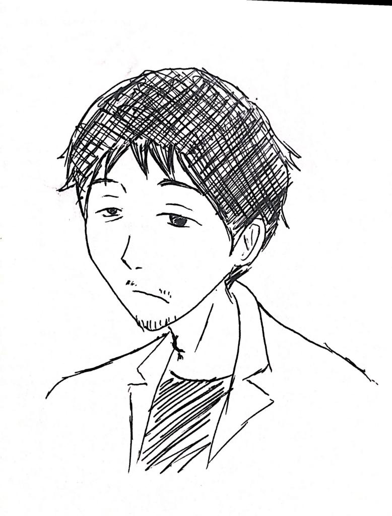 f:id:satomi_manga_hon:20180215101753j:plain