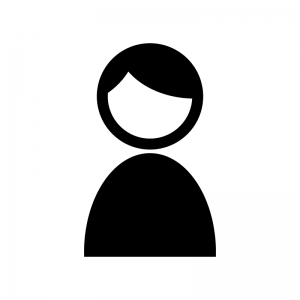 f:id:satomi_the_eigo:20200207184334j:plain