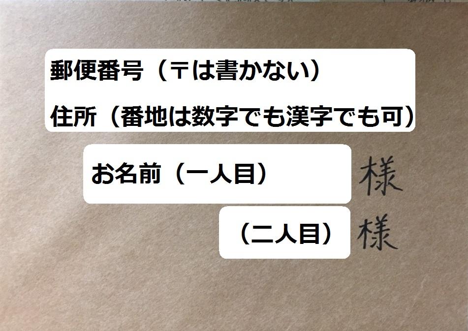 f:id:satomiman10:20170716093551j:plain