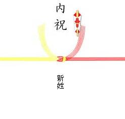 f:id:satomiman10:20170730121430p:plain