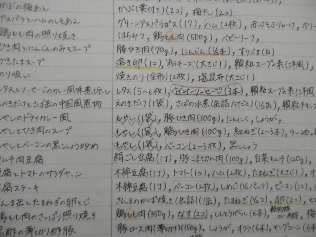f:id:satomiman10:20171125143551j:plain