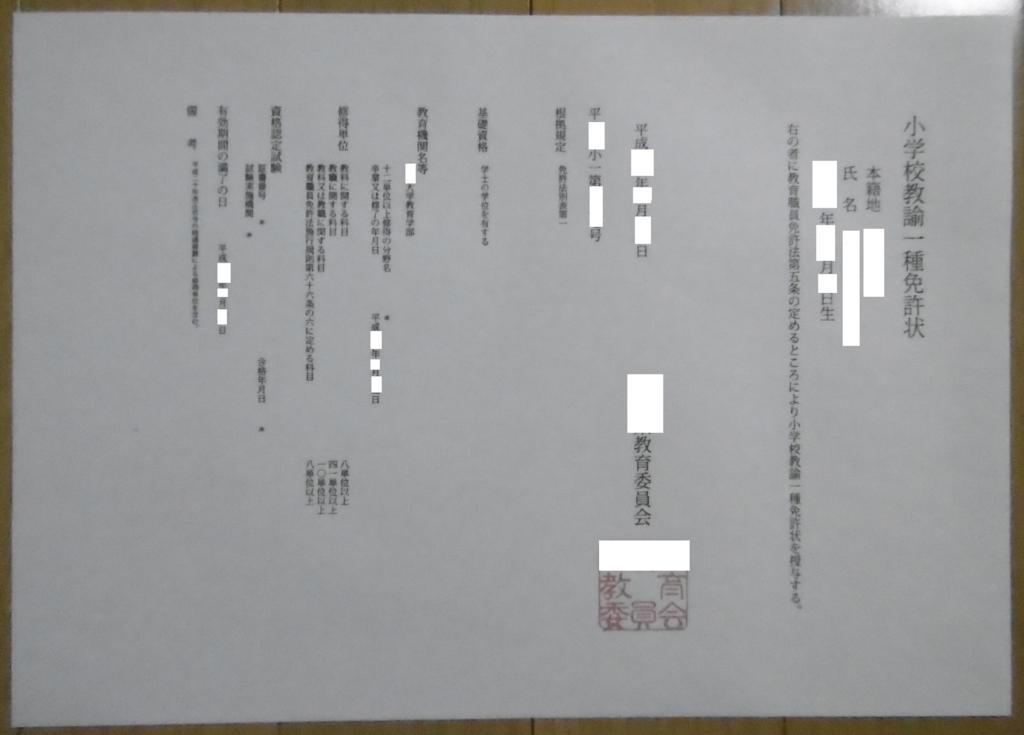 f:id:satomiman10:20180205205727j:plain