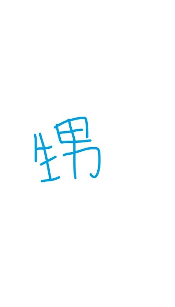 f:id:satonoblog:20200928204512j:image