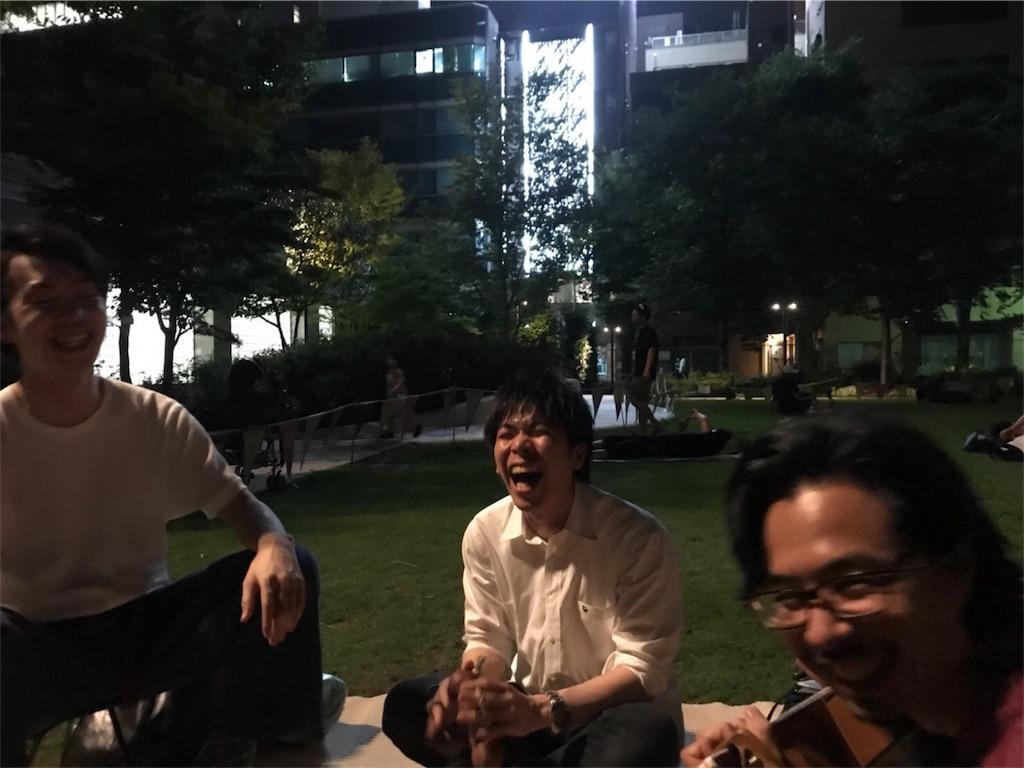 f:id:satopsaku:20180730165556j:image