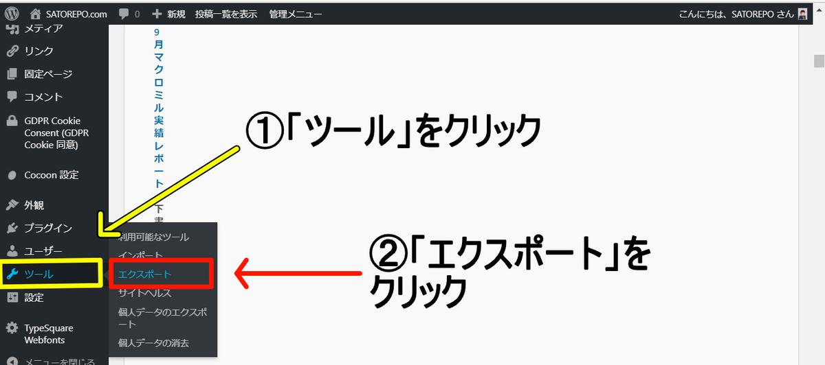 f:id:satorepo:20210117000101j:plain