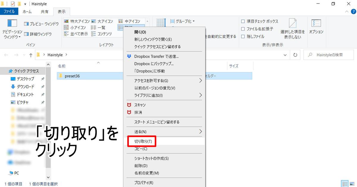 f:id:satorepo:20210208155251j:plain