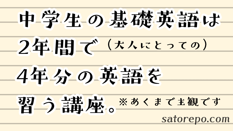 f:id:satorepo:20210622233214p:plain