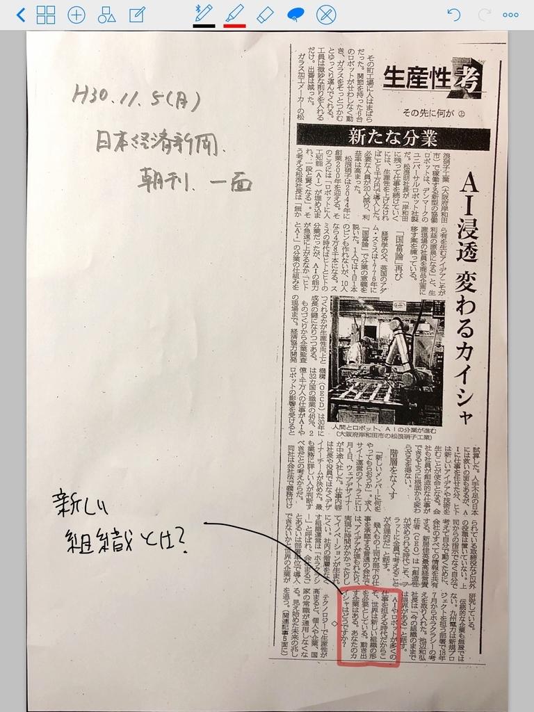 f:id:satori-lifehack:20181208225524j:plain
