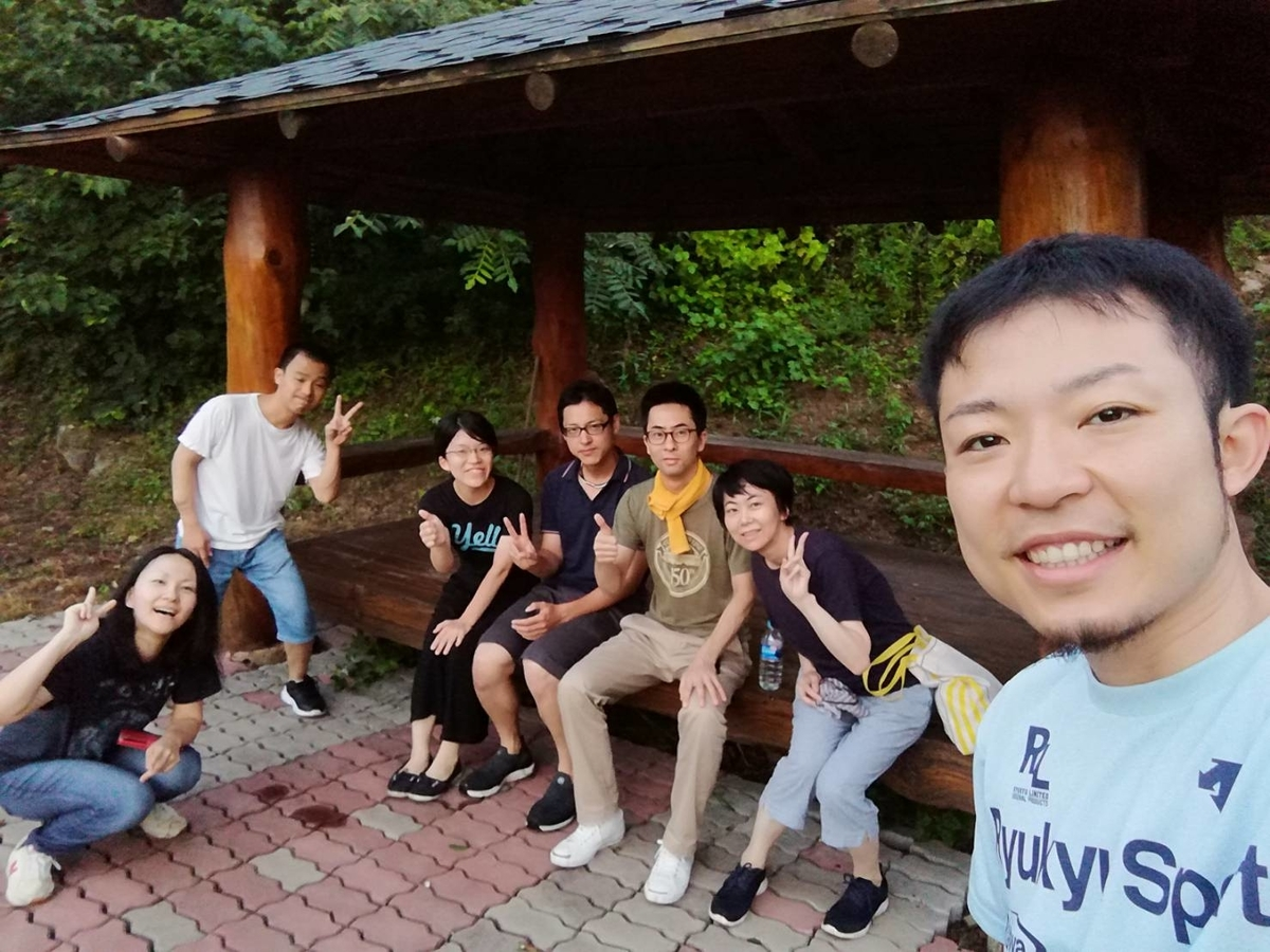 f:id:satori-nukuko:20190819203006j:plain