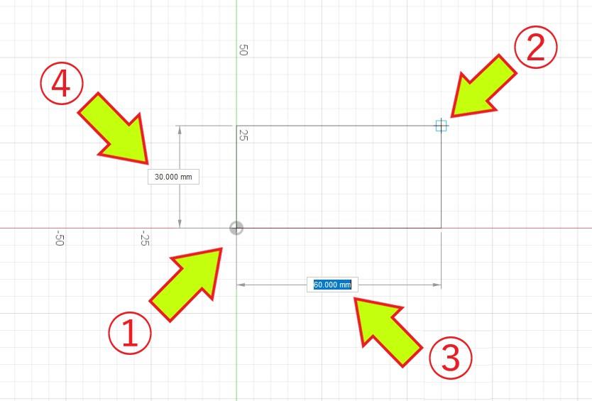 f:id:satoro_0721:20210703173513j:plain