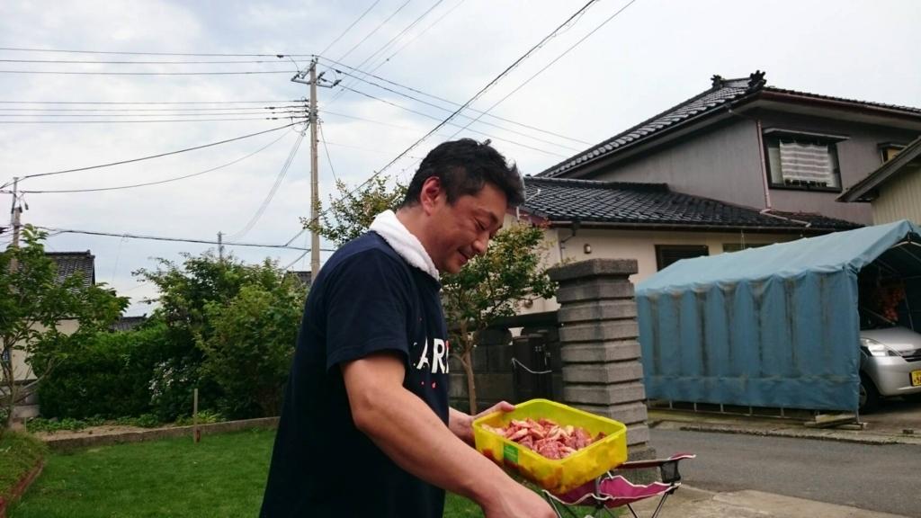 f:id:satoru-chan:20180720083835j:plain