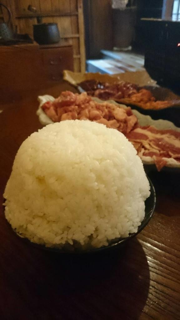 f:id:satoru-chan:20180910182305j:plain