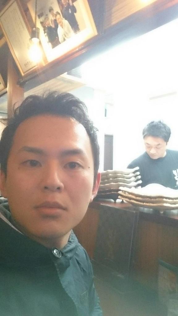 f:id:satoru-chan:20190304231109j:plain