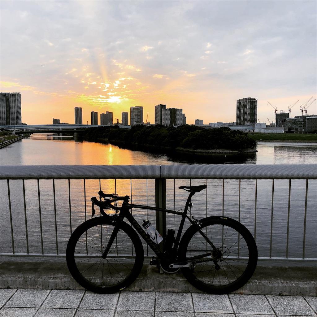 f:id:satoru-itabashi:20180529091756j:image