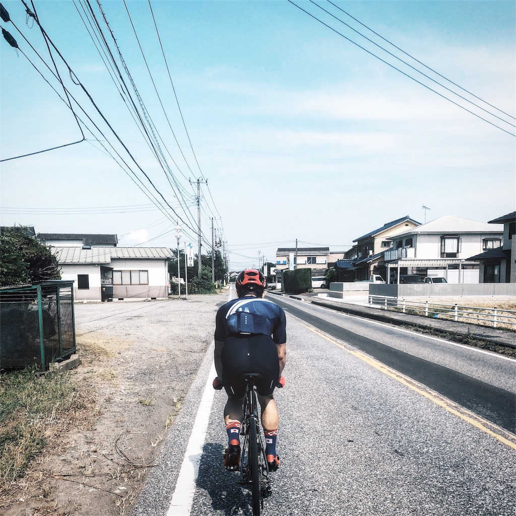 f:id:satoru-itabashi:20180722165458j:image