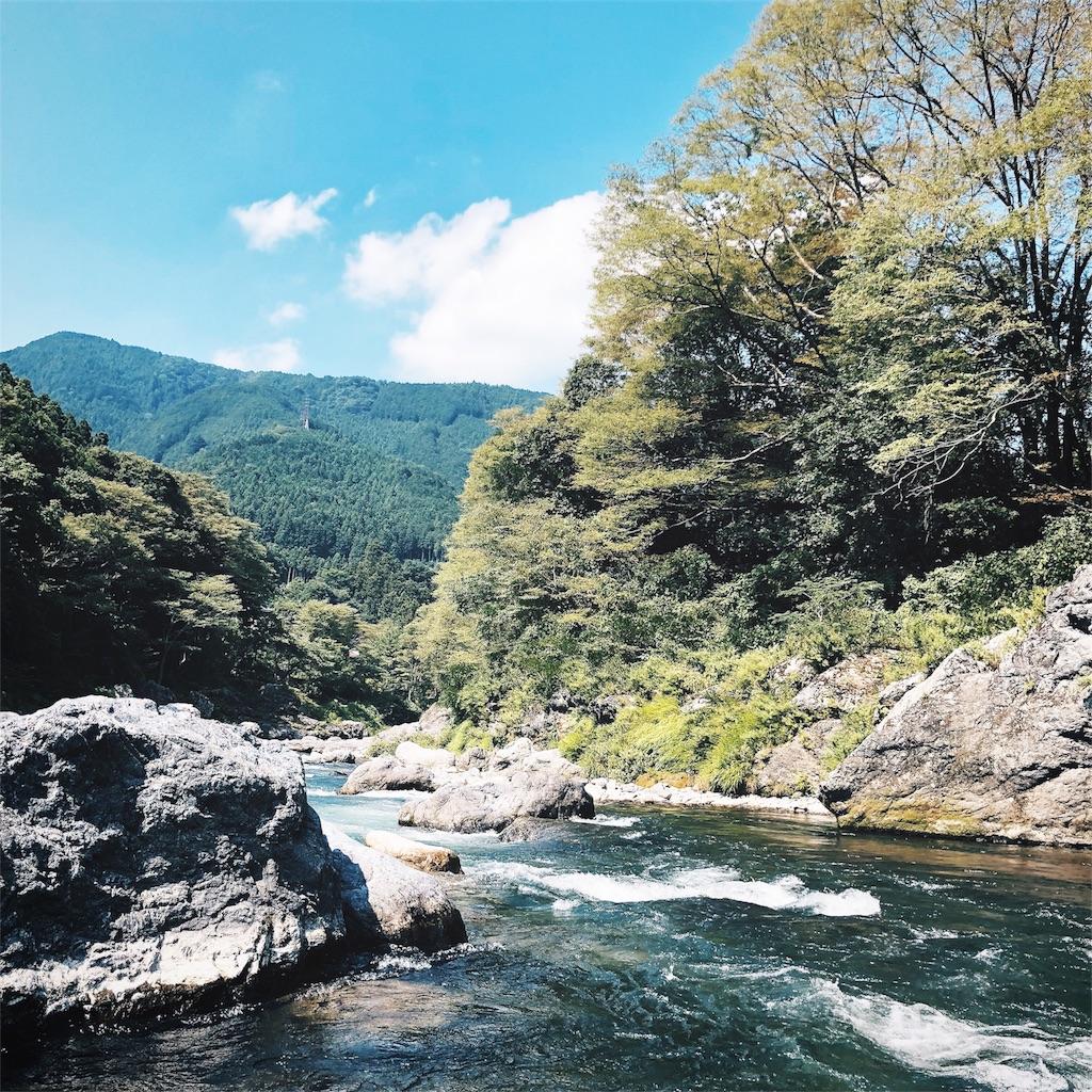 f:id:satoru-itabashi:20180724181718j:image
