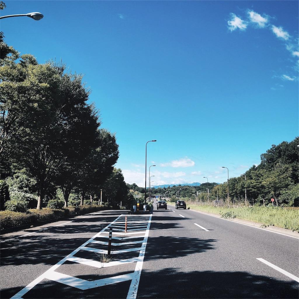 f:id:satoru-itabashi:20180817135442j:plain