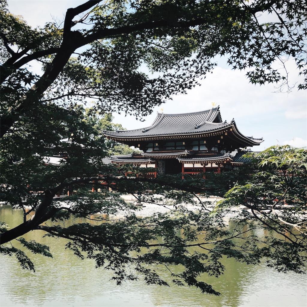 f:id:satoru-itabashi:20180820223744j:image