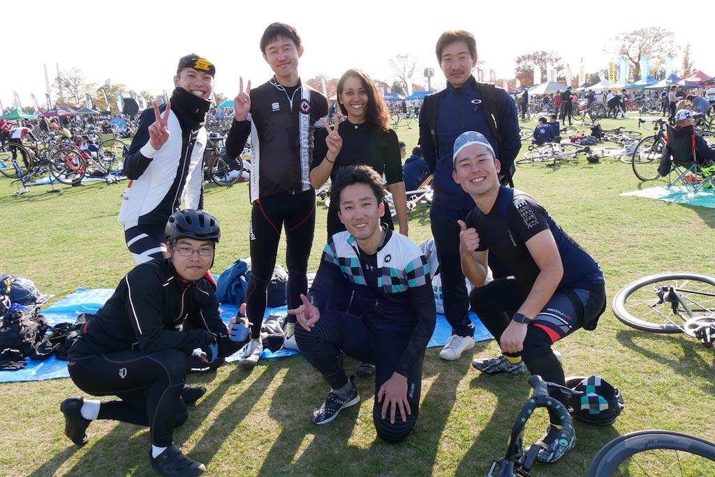 f:id:satoru-itabashi:20181202104300j:image