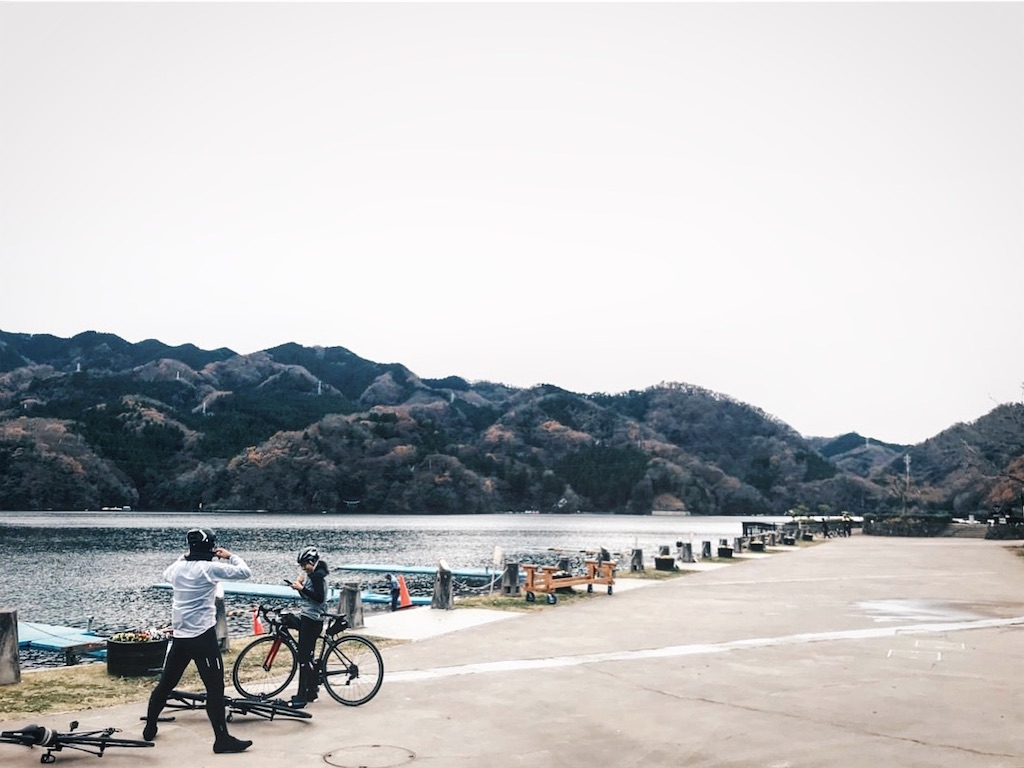 f:id:satoru-itabashi:20181210114350j:image