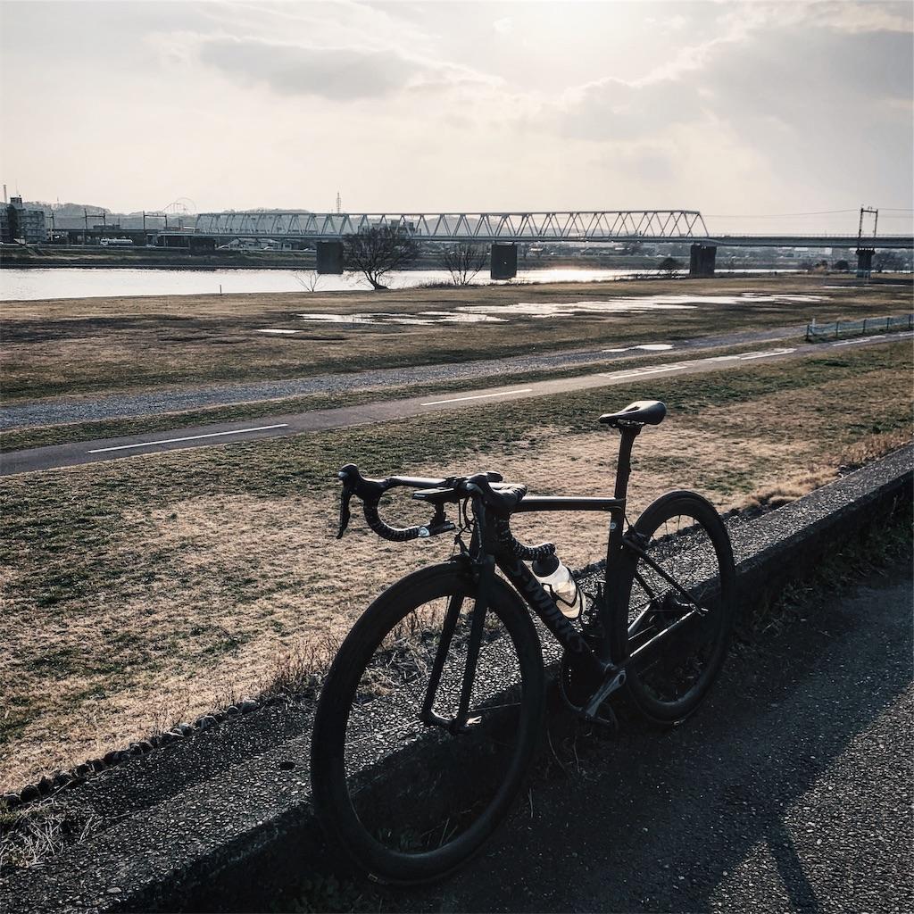 f:id:satoru-itabashi:20190305183513j:image